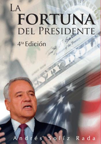 VERSIÓN DIGITAL PDF 10 dólares